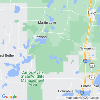 Wyoming,mn- map, population, zip codes, coutnies, area codes, time zones, households, income, news, weather, metro areas, local time at localistica.com