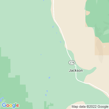 Jackson,mt- map, population, zip codes, coutnies, area codes, time zones, households, income, news, weather, metro areas, local time at localistica.com