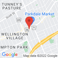 Free Form Fitness-West Wellington