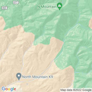 83466 North Fork,ID- map, population, zip codes, coutnies, area codes, time zones, households, income, news, weather, metro areas, local time at localistica.com