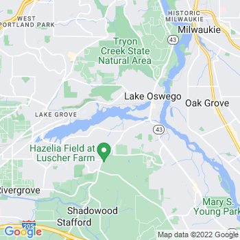 97034 Lake Oswego,OR- map, population, zip codes, coutnies, area codes, time zones, households, income, news, weather, metro areas, local time at localistica.com