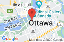 Spa Smart Ottawa