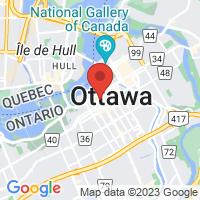 Bikram Yoga Ottawa