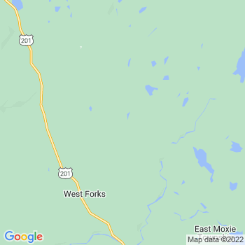 West Forks,me- map, population, zip codes, coutnies, area codes, time zones, households, income, news, weather, metro areas, local time at localistica.com