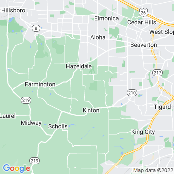 Beaverton,or- map, population, zip codes, coutnies, area codes, time zones, households, income, news, weather, metro areas, local time at localistica.com