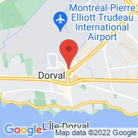 One Spa Retreat Montreal
