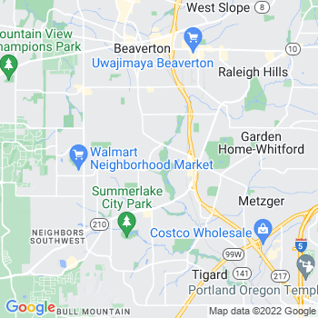 97008 Beaverton,OR- map, population, zip codes, coutnies, area codes, time zones, households, income, news, weather, metro areas, local time at localistica.com