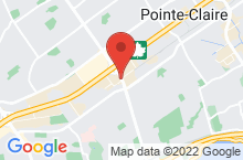 Spa Smart Pointe-Claire