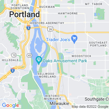 97202 Portland,OR- map, population, zip codes, coutnies, area codes, time zones, households, income, news, weather, metro areas, local time at localistica.com