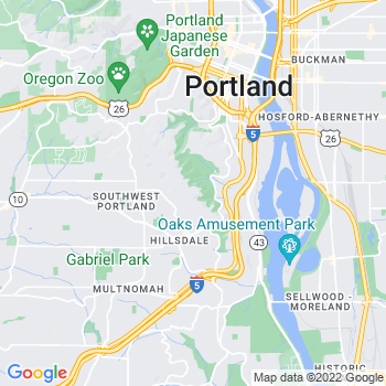 97239 Portland,OR- map, population, zip codes, coutnies, area codes, time zones, households, income, news, weather, metro areas, local time at localistica.com