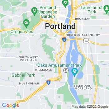 97258 Portland,OR- map, population, zip codes, coutnies, area codes, time zones, households, income, news, weather, metro areas, local time at localistica.com