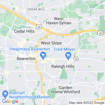 97298 Portland,OR- map, population, zip codes, coutnies, area codes, time zones, households, income, news, weather, metro areas, local time at localistica.com