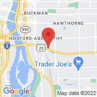 Portland Fit Body Bootcamp