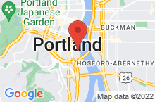 Portland Spa and Boutique