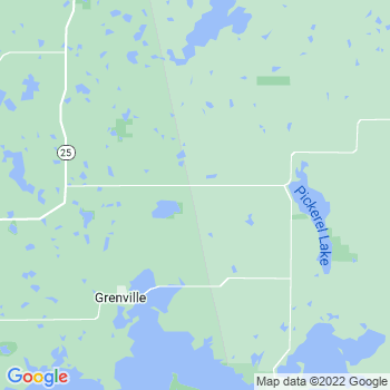Grenville,sd- map, population, zip codes, coutnies, area codes, time zones, households, income, news, weather, metro areas, local time at localistica.com