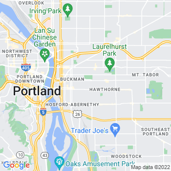 97214 Portland,OR- map, population, zip codes, coutnies, area codes, time zones, households, income, news, weather, metro areas, local time at localistica.com
