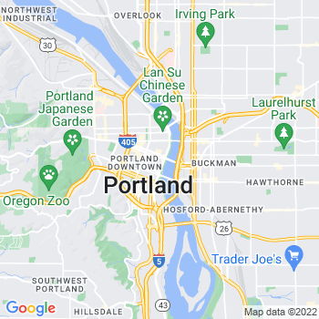 97204 Portland,OR- map, population, zip codes, coutnies, area codes, time zones, households, income, news, weather, metro areas, local time at localistica.com