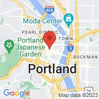 Artistic Touch Massage Portland