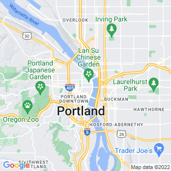 97207 Portland,OR- map, population, zip codes, coutnies, area codes, time zones, households, income, news, weather, metro areas, local time at localistica.com