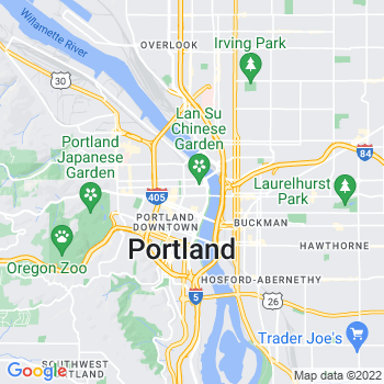 97286 Portland,OR- map, population, zip codes, coutnies, area codes, time zones, households, income, news, weather, metro areas, local time at localistica.com