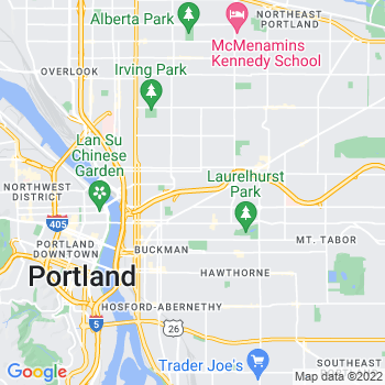 97232 Portland,OR- map, population, zip codes, coutnies, area codes, time zones, households, income, news, weather, metro areas, local time at localistica.com