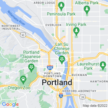 97209 Portland,OR- map, population, zip codes, coutnies, area codes, time zones, households, income, news, weather, metro areas, local time at localistica.com