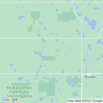 Roslyn,sd- map, population, zip codes, coutnies, area codes, time zones, households, income, news, weather, metro areas, local time at localistica.com