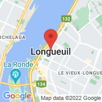 Clinique Medico-Esthetique du Vieux Longueuil
