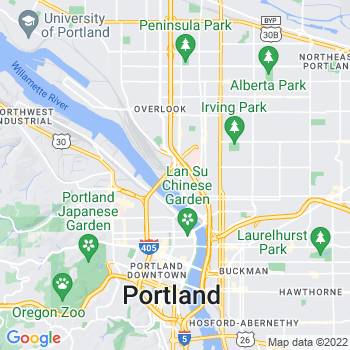 97227 Portland,OR- map, population, zip codes, coutnies, area codes, time zones, households, income, news, weather, metro areas, local time at localistica.com