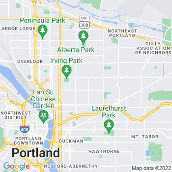 97212 Portland,OR- map, population, zip codes, coutnies, area codes, time zones, households, income, news, weather, metro areas, local time at localistica.com