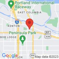 North Portland Yoga