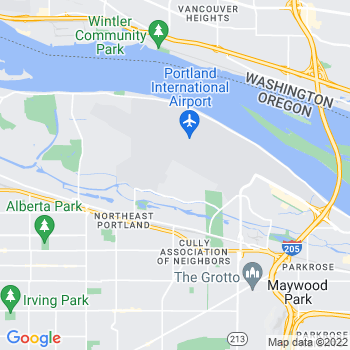 97218 Portland,OR- map, population, zip codes, coutnies, area codes, time zones, households, income, news, weather, metro areas, local time at localistica.com