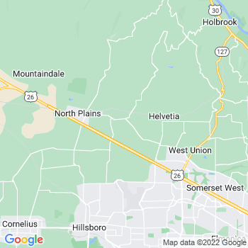 Hillsboro,or- map, population, zip codes, coutnies, area codes, time zones, households, income, news, weather, metro areas, local time at localistica.com