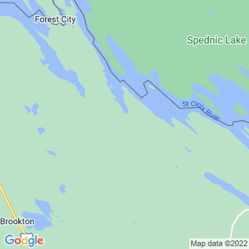 Brookton,me- map, population, zip codes, coutnies, area codes, time zones, households, income, news, weather, metro areas, local time at localistica.com