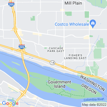 98683 Vancouver,WA- map, population, zip codes, coutnies, area codes, time zones, households, income, news, weather, metro areas, local time at localistica.com