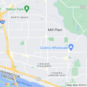 98684 Vancouver,WA- map, population, zip codes, coutnies, area codes, time zones, households, income, news, weather, metro areas, local time at localistica.com