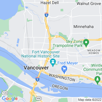 98687 Vancouver,WA- map, population, zip codes, coutnies, area codes, time zones, households, income, news, weather, metro areas, local time at localistica.com