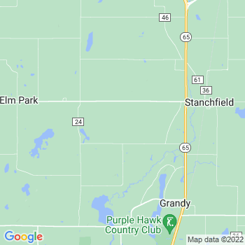 55080 Stanchfield,MN- map, population, zip codes, coutnies, area codes, time zones, households, income, news, weather, metro areas, local time at localistica.com