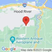 The Pilates Studio of Hood River