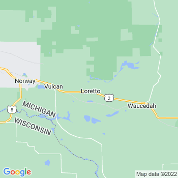 Loretto,mi- map, population, zip codes, coutnies, area codes, time zones, households, income, news, weather, metro areas, local time at localistica.com