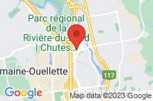 Premier Salon Carrefour du Nord