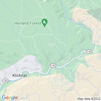 98628 Klickitat,WA- map, population, zip codes, coutnies, area codes, time zones, households, income, news, weather, metro areas, local time at localistica.com