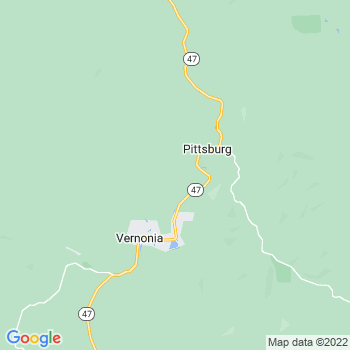 Vernonia,or- map, population, zip codes, coutnies, area codes, time zones, households, income, news, weather, metro areas, local time at localistica.com