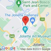 SALON DE L'ONGLE JAINA