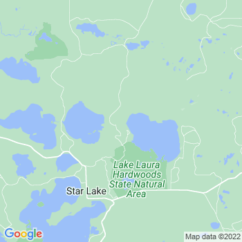 54561 Star Lake,WI- map, population, zip codes, coutnies, area codes, time zones, households, income, news, weather, metro areas, local time at localistica.com