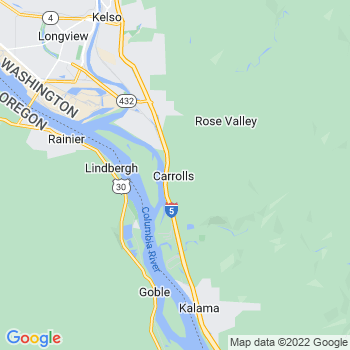 Carrolls,wa- map, population, zip codes, coutnies, area codes, time zones, households, income, news, weather, metro areas, local time at localistica.com
