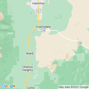 Hamilton,mt- map, population, zip codes, coutnies, area codes, time zones, households, income, news, weather, metro areas, local time at localistica.com