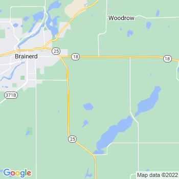Brainerd,mn- map, population, zip codes, coutnies, area codes, time zones, households, income, news, weather, metro areas, local time at localistica.com