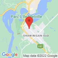 Clinique D'Esthetique Isabelle