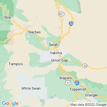 Yakima, WA- map, population, zip codes, coutnies, area codes, time zones, households, income, news, weather, metro areas, local time at localistica.com
